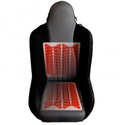 png-seat-heater-det