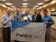 Marian named Porex Preferred Converter