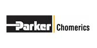 Chomerics-Logo