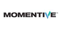 Momentive-logo
