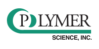 Polymer-Science-Logo