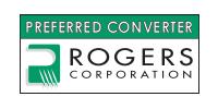 Rogers-Corporation-Logo