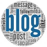 Marian Blog